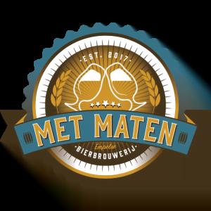 Met Maten Logo